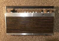 Murphy B844 Vintage, Retro Radio, Transistor, Cool Old Thing