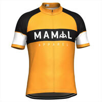 The Cannibal MAMIL Apparel Cycling Jersey