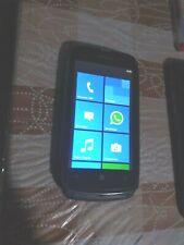 9277-Smartphone Nokia Lumia 610