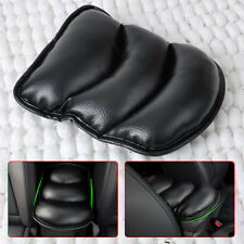 Universal Car leather armrest central armrest pad cover cushion support cover