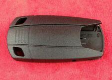 Genuine BMW black spare key cover holder. 66126937508. 3 5 6 Series X5.  21C2