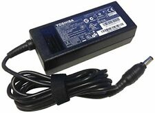 Toshiba PA165081 Satellite C650 C660 C655 C50 C55 Adapter Battery Laptop Charger