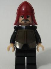 AVATAR Lego Fire Nation Soldier NEW 3829 Nickelodeon Genuine Lego