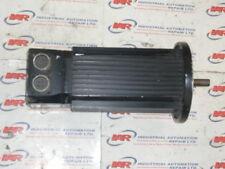 RELIANCE ELECTRIC ELECTRO CRAFT SERVO MOTOR H-4075-R-H00AN