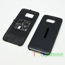 BRAND NEW HOUSING BATTERY BACK COVER DOOR FOR NOKIA XPRESSMUSIC 5530 #H334