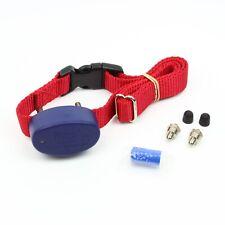 eXtreme Dog Fence EAF003 Receiver Collar InGround Pet Containment Boundary EAF