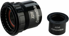 DT SWISS XDR Freehub Body 12x142/148 Star Ratchet 180/240/350/440 with End Cap