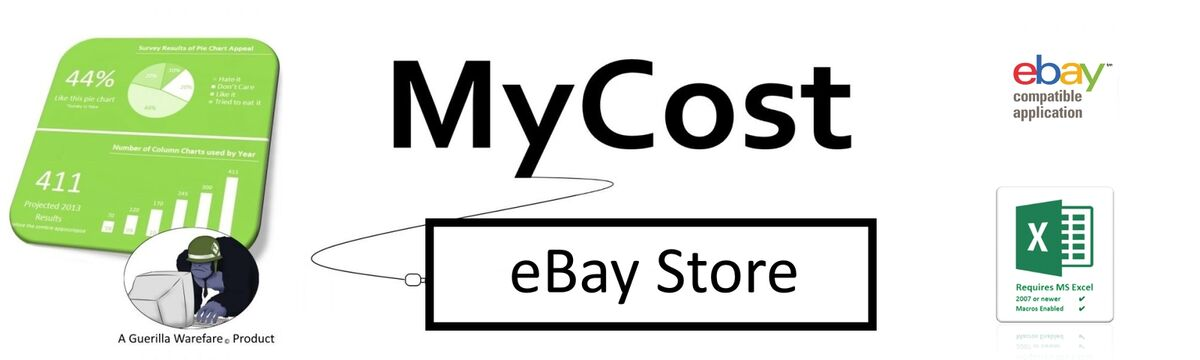 MyCost