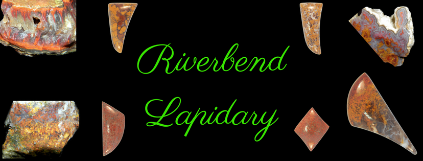riverbendlapidary