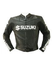 SUZUKI GXR MOTORBIKE JACKET;CE PROVED FULL PROTECTION
