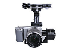 iFlight G40 G40 32Bit 3Axis Aerial Gimbal for SONY 5N RX-100 BMPCC Camera