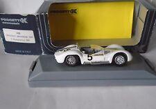 Maserati Birdcage Nurburging 1961 1/43 Diecast Progetto K 022 Camoradi