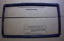 1992 Yamaha WR500 Waverunner  EU0-62663-01-00 Packing Seal