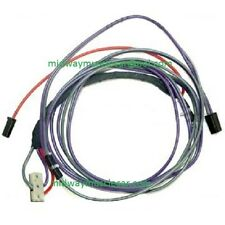 power convertible top wiring harness 69 Chevy Camaro z/28 rs/ss ss 1969 convt