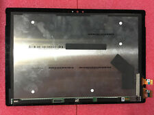 LTL123YL01-006 Touch Digitizer Assembly  2736x1824 For Microsoft surface pro 4