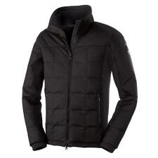 Canada Goose Stirling Slim Short Puffer Jacket, Black size 2XL ,XXL  SOLD OUt!!!