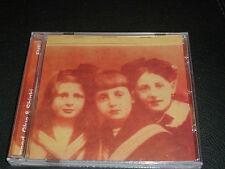 CD.SPEED GLUE & SHINKI.EVE. SUPER HEAVY BLUES JAPONAIS.71. LIKE BLUES CREATION.