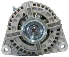 New Alternator fit Dodge Durango Ram Pickup 2003 2004 2005 2006 5.7L Hemi 13985