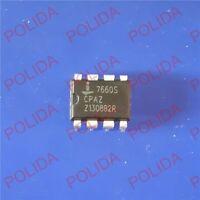 10PCS  IC PHILIPS//SIGNETICS DIP-8 SA602N
