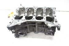 2013-2015 NISSAN ALTIMA OEM 2.5L FRONT ENGINE BLOCK