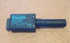 Honeywell IRD 1010 Infrared Flicker Detector Blue, Axial, 12 V DC 16508U