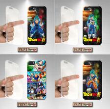 Cover per,Wiko,DRAGON,silicone,morbido,sottile,anime,manga,custodia,cartoni