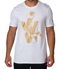 Nike Air Jordan V 5 Toggle Men's T-Shirt (L) 801117 100