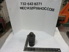 """PROTO PROFESSIONAL IMPACT SOCKET LONG SWIVEL  1"""" DRIVE Snap On, Armstrong"""