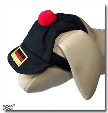 Hunde Mütze ,Cappy  DEUTSCHLAND ,Mütze für Hunde
