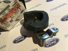 Ford Galaxy MK2 New Genuine Ford gearshift lever
