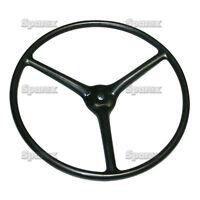Brand New Massey Ferguson Steering Wheel 180576m1 OEM Bubble Style