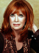 PHOTO LINDA GRAY (DALLAS) - 11X15 CM  #30