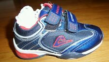 NWT Madigan Sport Athletic Toddler Sneaker Size - Euro 24 US 8