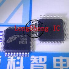 5pcs EP94Z1E EXPLORE LQFP-64 HDMI/MHL Chip to VGA new