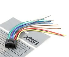 s l225 pyle wiring harness free printable wiring diagrams