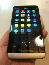 BlackBerry Z30 - 16GB - Black (Unlocked)+ A GRADE + ON SALE !!!