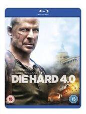 Die Hard 4.0 (Blu-ray, 2013)