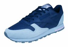 Zapatillas fitness/running
