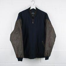 Vintage Cambridge Classics American College Jacket Size Mens Large /R39010