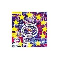 """U2 """"ZOOROPA"""" CD NEW+"""