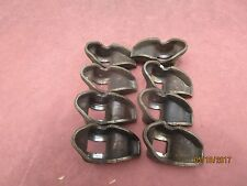 1976 - 1994 Ford 460 Rocker Arms 8 one side
