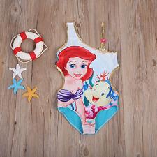 NEW Girls Baby Bikini Swimsuit Swimwear Tankini Bathing Suit Bathers Set
