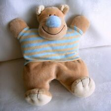 Doudou Ours Jollybaby