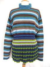 Damen-Pullover & -Strickware mit Rollkragen Herbst L