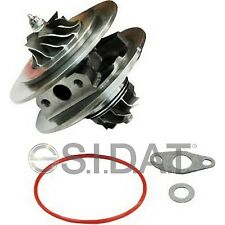 CORE ASSY TURBINA BMW 1/ 3 /3 TOURING 120 d 120kw 163cv 1995cc