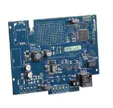 DSC NEO TL280 TL280RE INTERNET ALARM COMMUNICATOR ETHERNET ONLY