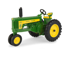 John Deere 1/16 530 with Ffa Logo #Lp68813
