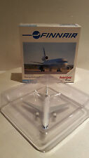 Herpa Wings 503488 Boeing Mc Donnell Douglas MD-11 Finnair  1:500 in OVP / K