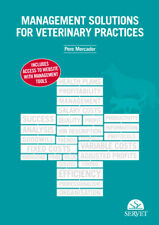 Management solutions for veterinary practices. NUEVO. Envío URGENTE (IMOSVER)