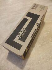 Genuine Kyocera Tk-164 Black Toner Cartridge for Fs-1120d P2035d Printers